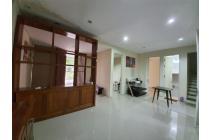 Rumah-Surabaya-16