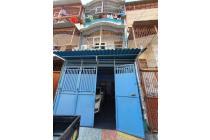 Rumah bagus murah uk 4,5x11m bisa kpr di Jelambar