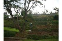 Tanah-Bandung-1