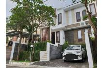 Rumah STRATEGIS di Samantha Mumbul, Nusa Dua Bali