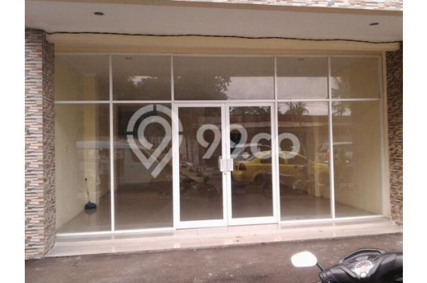 Dijual Ruko Strategis Bagus di Pos Pengumben Jakarta Barat 14317773