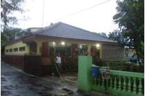Dijual Rumah Furnished Lokasi Strategis di Cipayung, Jakarta Timur