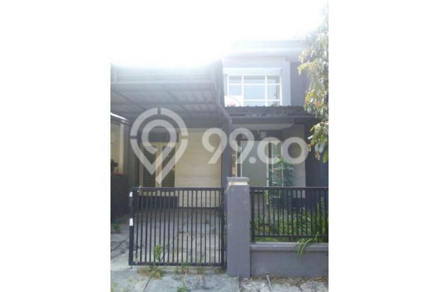 Rumah Dijual Sedati di Perum Graha Juanda, Dekat Sekolah 15829850