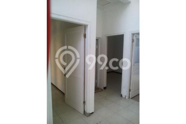 Rumah Dijual Sedati di Perum Graha Juanda, Dekat Sekolah 15829858