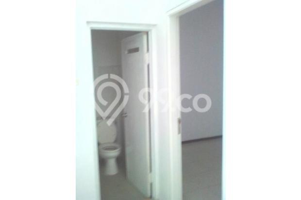 Rumah Dijual Sedati di Perum Graha Juanda, Dekat Sekolah 15829860