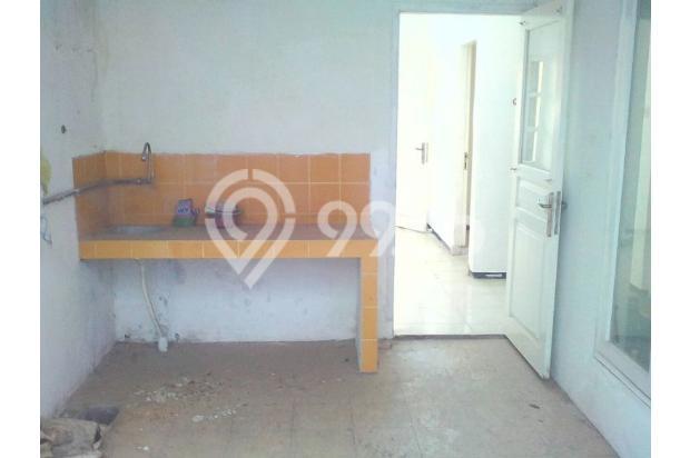 Rumah Dijual Sedati di Perum Graha Juanda, Dekat Sekolah 15829859