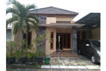 Rumah-Sukoharjo-14