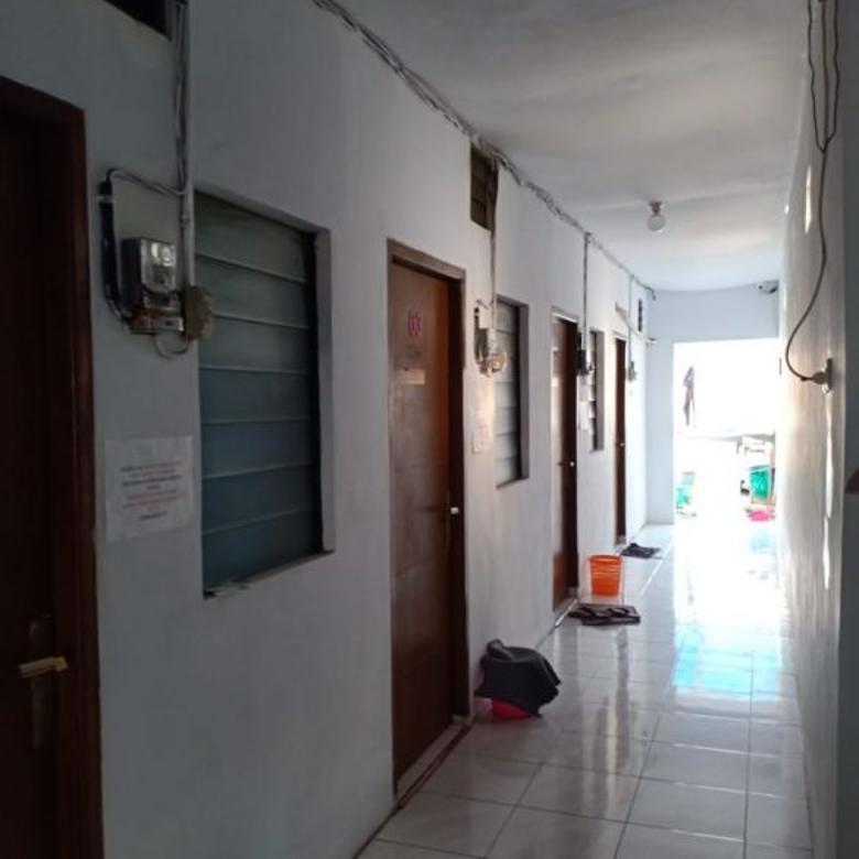 Kost-Jakarta Barat-1