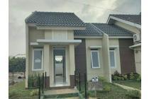 Rumah subsidi Balaraja Tangerang
