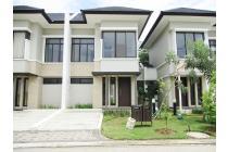 BU!! rumah Nyaman DIHUNII @BSD BEBAS MACET !