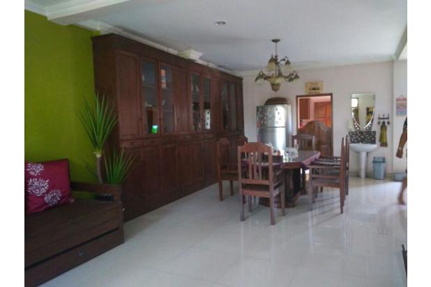 Dijual Kost Strategis Jl Parangtritis Dekat Kampus ATK Jogja 17697966