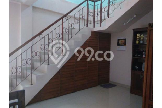 Dijual Kost Strategis Jl Parangtritis Dekat Kampus ATK Jogja 17697968