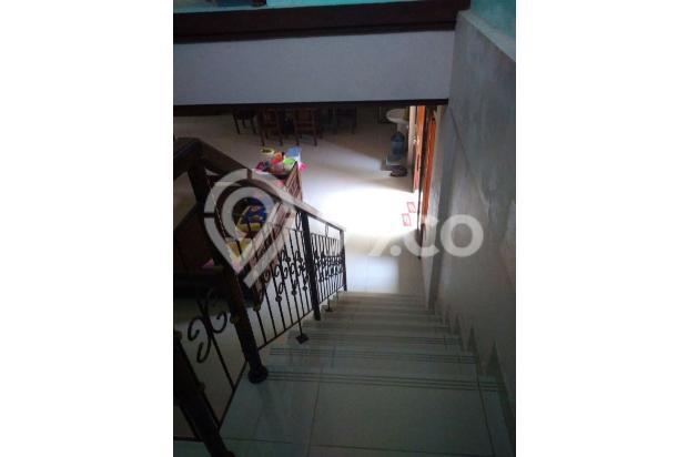 Dijual Kost Strategis Jl Parangtritis Dekat Kampus ATK Jogja 17697976