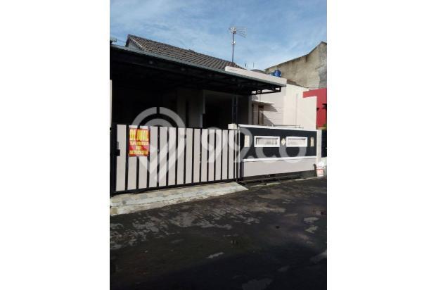 DIjula Rumah DI Tasikmalaya - Jawa Barat 17825252