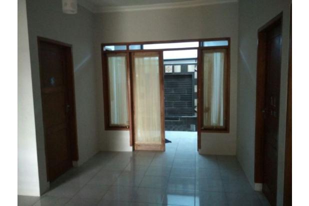 DIjula Rumah DI Tasikmalaya - Jawa Barat 17825251