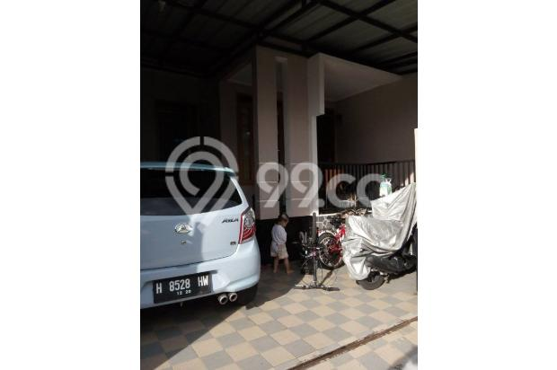 DIjula Rumah DI Tasikmalaya - Jawa Barat 17825254