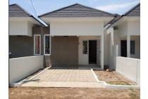Dijual Rumah Eksklusif Murah di Bandung Selatan