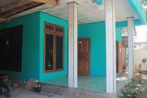 Rumah-Kupang-1