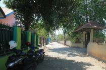 Rumah-Kupang-8