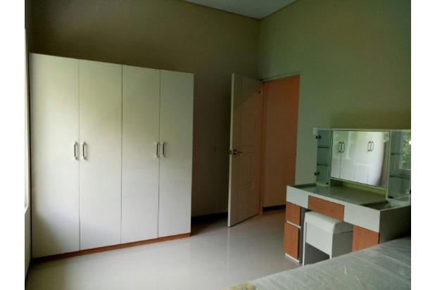 Rumah Dijual Jl.Kaliurang, Rumah 2 Lantai Di Sukoharjo 16846115