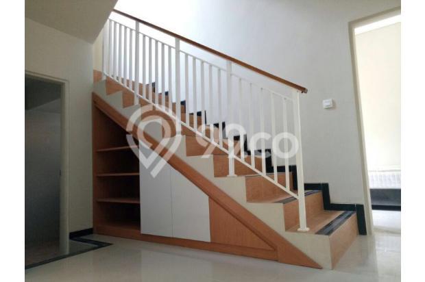 Rumah Dijual Jl.Kaliurang, Rumah 2 Lantai Di Sukoharjo 16846116