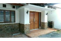 info property di Buaran, Duren Sawit Jakarta
