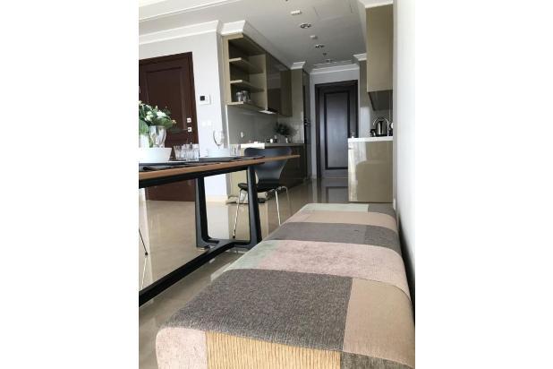 Rp7,9mily Apartemen Dijual