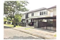 Jual Cepat Murah Pool Rumah Graha Surabaya Barat Harga Corona
