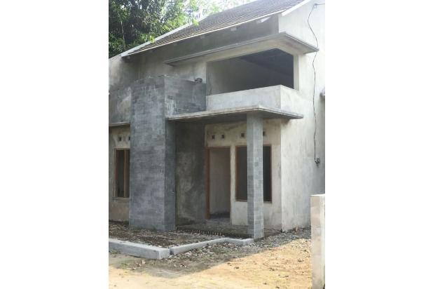 Rp681jt Rumah Dijual