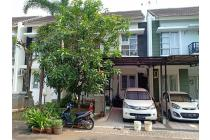 Dijual Rumah Mewah di Gading Serpong Fluorite Residence (mar 2836)