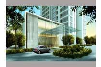 Dijual Apartemen Nyaman di Asepn Admiralty, Cilandak Jakarta Selatan #5192