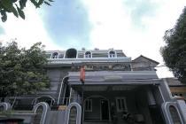 KOST MATRAMAN OBY HOUSE JAKARTA TIMUR