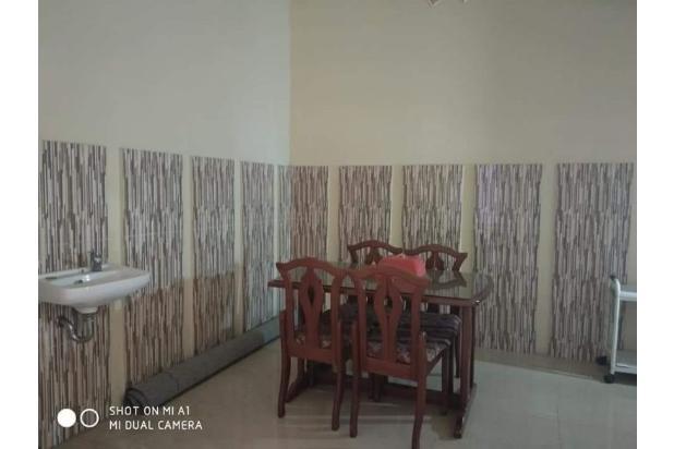 Rumah Banguntapan Dijual 18273657