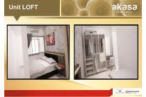 Apartemen-Tangerang Selatan-23