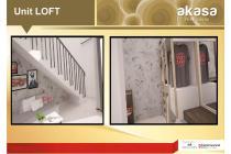 Apartemen-Tangerang Selatan-26