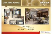 Apartemen-Tangerang Selatan-25