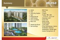 Apartemen-Tangerang Selatan-28