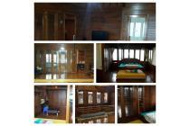 Villa mewah Sindanglaya harga nego
