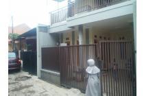 Dijual Rumah Bagus Strategis di Sukamenak Kopo Bandung