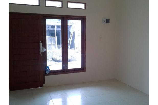 Dijual Rumah Bekasi DP MURAH Lokasi Strategis di OASIS 14370945