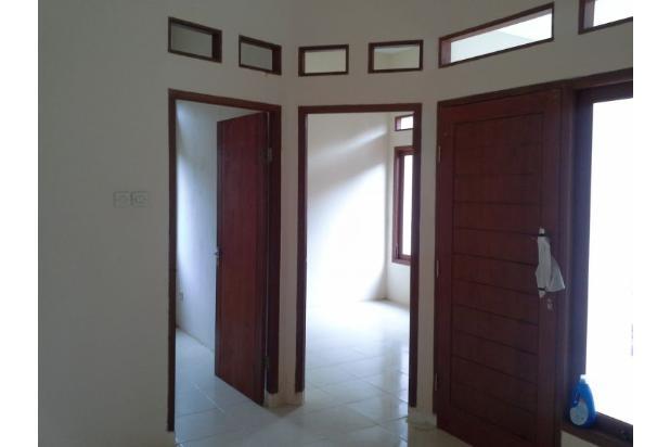Dijual Rumah Bekasi DP MURAH Lokasi Strategis di OASIS 14370946