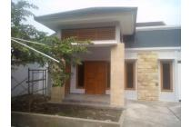 Rumah Dijual Jogja Siap Huni Sambiroto Purwomartani Sleman Yogyakarta