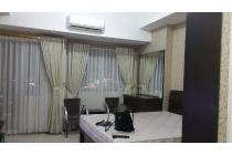Apartemen Seasons City, Type Studio Full Furnish, Tahunan, Grogol, Jak-Bar