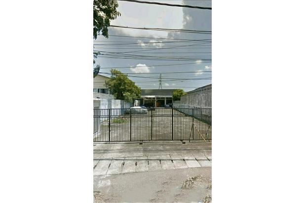 Rp23mily Tanah Dijual