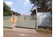 Tanah-Jakarta Timur-19