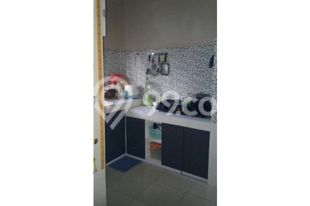 Rumah Siap Huni, Strategis, Posisi Hook, Semi Furnished : Godean, Jogja 16358664