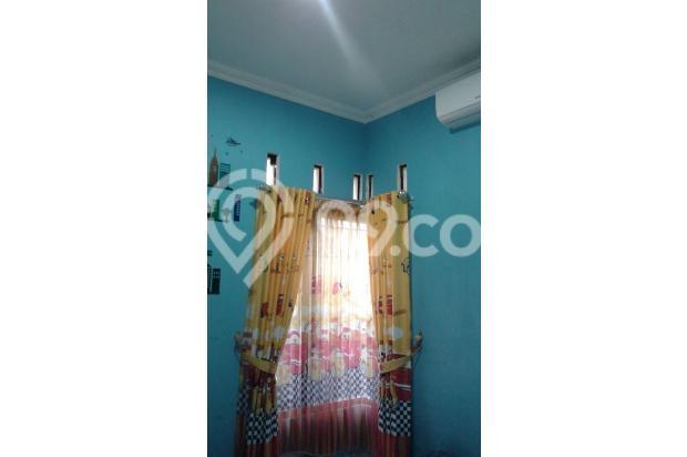 Rumah Siap Huni, Strategis, Posisi Hook, Semi Furnished : Godean, Jogja 16358663