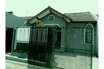 Rumah Cantik TCI 1 Cibaduyut Bandung BU cepat
