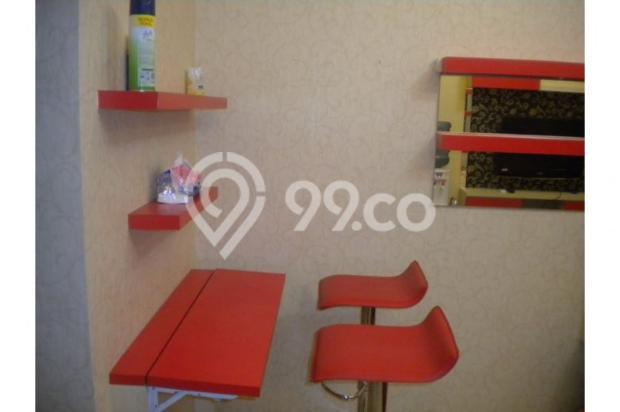 apartemen murah dan bersih di stiap ruangan nya 13018505