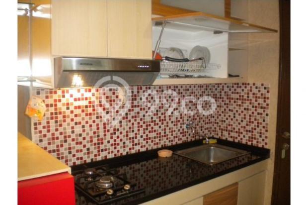 apartemen murah dan bersih di stiap ruangan nya 13018507